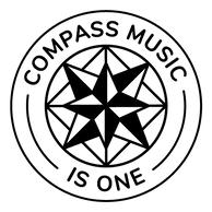 Compass Music