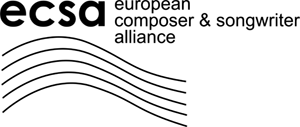 Composer alliance
