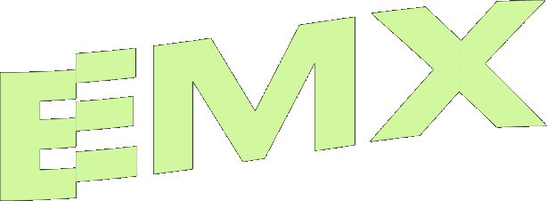 logo EMEE